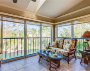 445 Country Hollow Ct Unit B205, Naples image