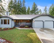 4720 176th Ave E, Lake Tapps image