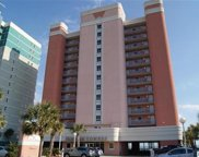 1604 N Ocean Blvd Unit PH01, Myrtle Beach image