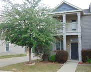 10769 Traymore, Fort Worth image