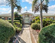 6031 Pine Valley Drive, Orlando image
