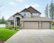 4224 E Pineglen, Mead image
