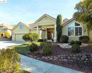 56 E Country Club Dr, Brentwood image