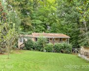 20 Whitted  Knoll, Candler image