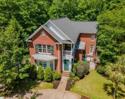 1220 Roe Ford Road, Greenville image