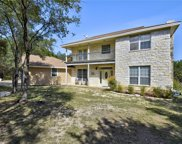 22924 Pedernales Canyon Trail, Spicewood image