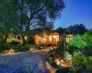 8529  Country Hills Lane, Cool image