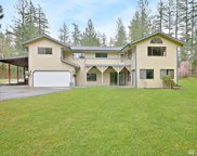 24404 270th Ave SE, Maple Valley image