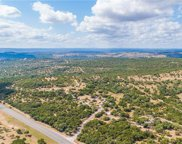 11201 State Highway 71, Spicewood image