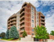 4875 South Monaco Street Unit 108, Denver image