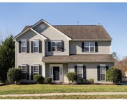 101  Thatcher Place, Mount Holly image
