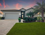 6888 Willowshire Way, Bradenton image