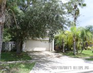 861 Cherry Valley Way, Orlando image