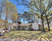 123 Colonial Circle, Murrells Inlet image