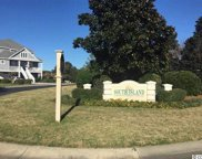 4621 South Island Drive, North Myrtle Beach image
