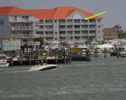 205 Somerset St Unit B402, Ocean City image