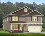 2876 Scarecrow Way, Myrtle Beach image
