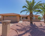 10401 E Twilight Drive, Sun Lakes image