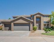 9752 E Laguna Azul Avenue, Mesa image