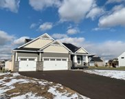 6810 94th Street S, Cottage Grove image