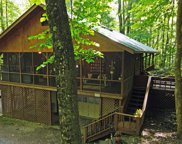61 Bear Gap, Blairsville image