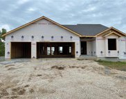 1720 Waters Edge Way/Lot 194, Pevely image