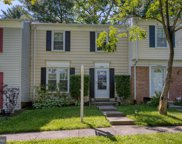 13020 Well House   Court, Germantown image