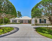 530 Old School Road, Gulf Stream image