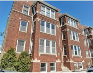 2942 Belle Plaine Avenue Unit 1W, Chicago image