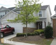 2318 Haflinger Cir, Conyers image