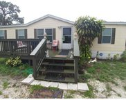 8441 Hart DR, North Fort Myers image