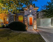 5420 Texas Bluebell Dr, Spicewood image