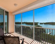 435 Dockside Dr Unit A-404, Naples image