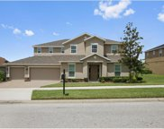 9249 Ivywood Street, Clermont image