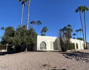 6502 E Camino Santo --, Scottsdale image