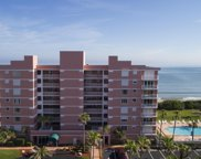 5635 S Highway A1a Unit #404, Melbourne Beach image