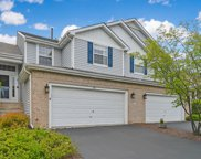 243 Weather Hill Drive, Willowbrook image