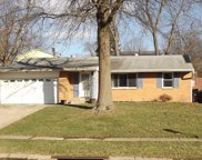 1754 Summit Hills  Drive, Anderson Twp image