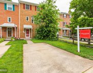13715 PENWITH COURT, Chantilly image