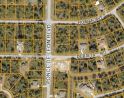 LOT 1 BLK 1461 Ponce De Leon Boulevard, North Port image