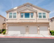 8850 DUNCAN BARREL Avenue Unit #102, Las Vegas image