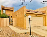 2115 Black Willow Drive NE, Albuquerque image
