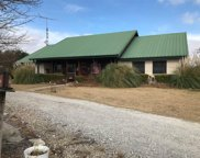 389 County Road 358, Valley View image