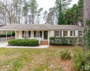 509 Currituck Drive, Raleigh image