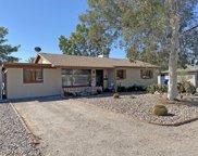 6122 E Timrod, Tucson image