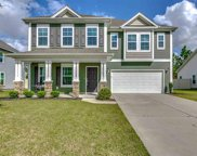 3149 Bramble Glen Dr., Myrtle Beach image