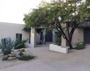 41572 N 108th Street, Scottsdale image