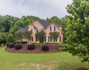 884 Oakcrest Road, Spartanburg image