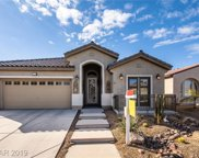 3629 JASMINE HEIGHTS Avenue, North Las Vegas image