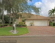 12327 NW 52nd Ct, Coral Springs image